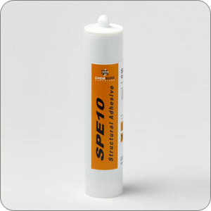 SPE10 Single Part Epoxy